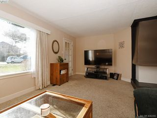 Photo 5: 976 Dunsmuir Road in VICTORIA: Es Old Esquimalt Single Family Detached for sale (Esquimalt)  : MLS®# 406295