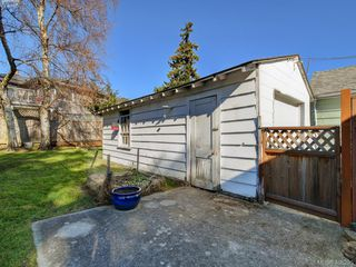 Photo 21: 976 Dunsmuir Road in VICTORIA: Es Old Esquimalt Single Family Detached for sale (Esquimalt)  : MLS®# 406295