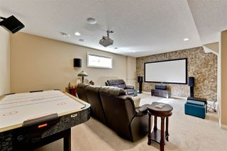 Photo 20: 2213 WARRY Loop in Edmonton: Zone 56 House for sale : MLS®# E4147300