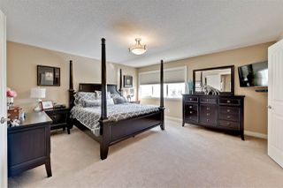 Photo 13: 2213 WARRY Loop in Edmonton: Zone 56 House for sale : MLS®# E4147300