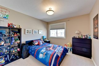 Photo 15: 2213 WARRY Loop in Edmonton: Zone 56 House for sale : MLS®# E4147300
