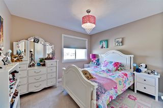 Photo 16: 2213 WARRY Loop in Edmonton: Zone 56 House for sale : MLS®# E4147300