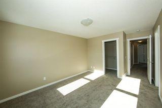 Photo 17: 12816 205 Street in Edmonton: Zone 59 House Half Duplex for sale : MLS®# E4147391