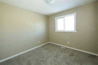 Photo 13: 12816 205 Street in Edmonton: Zone 59 House Half Duplex for sale : MLS®# E4147391