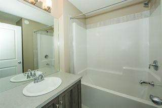 Photo 14: 12816 205 Street in Edmonton: Zone 59 House Half Duplex for sale : MLS®# E4147391