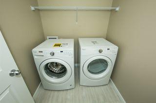 Photo 15: 12816 205 Street in Edmonton: Zone 59 House Half Duplex for sale : MLS®# E4147391