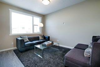 Photo 8: 12816 205 Street in Edmonton: Zone 59 House Half Duplex for sale : MLS®# E4147391