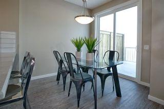 Photo 7: 12816 205 Street in Edmonton: Zone 59 House Half Duplex for sale : MLS®# E4147391