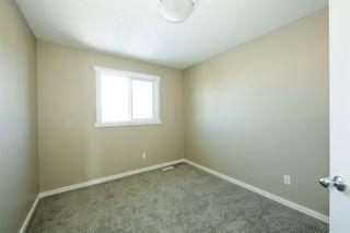 Photo 11: 12816 205 Street in Edmonton: Zone 59 House Half Duplex for sale : MLS®# E4147391