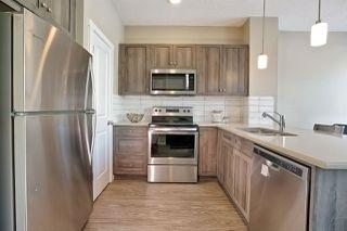 Photo 4: 12816 205 Street in Edmonton: Zone 59 House Half Duplex for sale : MLS®# E4147391