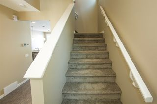 Photo 10: 12816 205 Street in Edmonton: Zone 59 House Half Duplex for sale : MLS®# E4147391