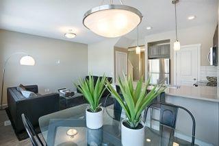 Photo 6: 12816 205 Street in Edmonton: Zone 59 House Half Duplex for sale : MLS®# E4147391