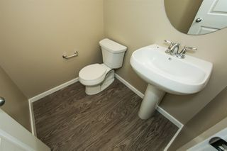 Photo 9: 12816 205 Street in Edmonton: Zone 59 House Half Duplex for sale : MLS®# E4147391