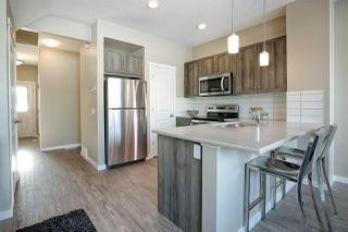 Photo 5: 12816 205 Street in Edmonton: Zone 59 House Half Duplex for sale : MLS®# E4147391