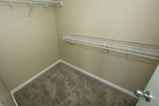 Photo 18: 12816 205 Street in Edmonton: Zone 59 House Half Duplex for sale : MLS®# E4147391