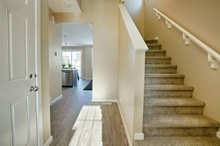 Photo 3: 12816 205 Street in Edmonton: Zone 59 House Half Duplex for sale : MLS®# E4147391