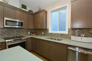 Photo 9: 56 CRANFORD Park SE in Calgary: Cranston Detached for sale : MLS®# C4235252
