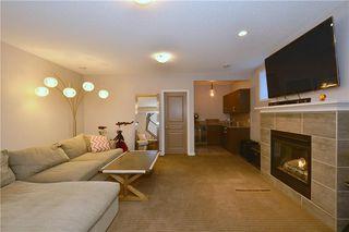 Photo 15: 56 CRANFORD Park SE in Calgary: Cranston Detached for sale : MLS®# C4235252