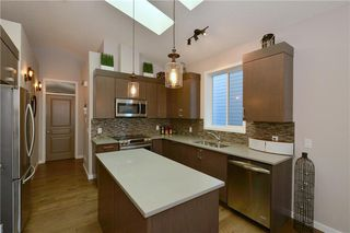 Photo 5: 56 CRANFORD Park SE in Calgary: Cranston Detached for sale : MLS®# C4235252