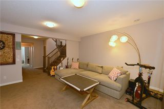 Photo 16: 56 CRANFORD Park SE in Calgary: Cranston Detached for sale : MLS®# C4235252