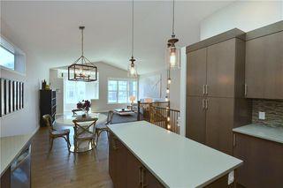 Photo 8: 56 CRANFORD Park SE in Calgary: Cranston Detached for sale : MLS®# C4235252