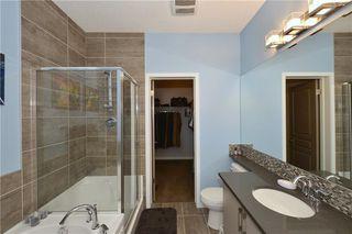 Photo 13: 56 CRANFORD Park SE in Calgary: Cranston Detached for sale : MLS®# C4235252