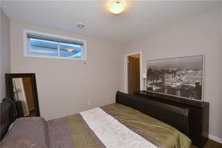 Photo 20: 56 CRANFORD Park SE in Calgary: Cranston Detached for sale : MLS®# C4235252