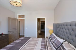 Photo 11: 56 CRANFORD Park SE in Calgary: Cranston Detached for sale : MLS®# C4235252