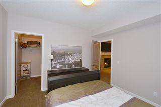 Photo 21: 56 CRANFORD Park SE in Calgary: Cranston Detached for sale : MLS®# C4235252