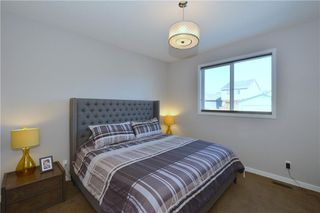Photo 12: 56 CRANFORD Park SE in Calgary: Cranston Detached for sale : MLS®# C4235252
