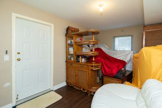 Photo 17: 38 7111 LYNNWOOD Drive in Richmond: Granville Townhouse for sale : MLS®# R2352304