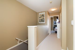 Photo 15: 38 7111 LYNNWOOD Drive in Richmond: Granville Townhouse for sale : MLS®# R2352304