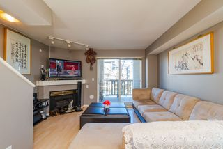 Photo 2: 38 7111 LYNNWOOD Drive in Richmond: Granville Townhouse for sale : MLS®# R2352304