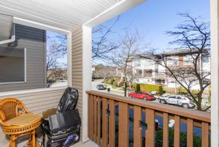 Photo 9: 38 7111 LYNNWOOD Drive in Richmond: Granville Townhouse for sale : MLS®# R2352304