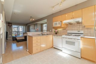 Photo 7: 38 7111 LYNNWOOD Drive in Richmond: Granville Townhouse for sale : MLS®# R2352304