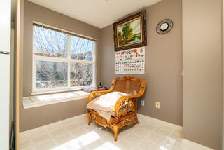 Photo 8: 38 7111 LYNNWOOD Drive in Richmond: Granville Townhouse for sale : MLS®# R2352304