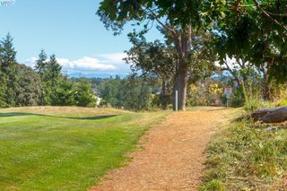 Photo 12: 1464 Bromley Pl in VICTORIA: SE Cedar Hill Land for sale (Saanich East)  : MLS®# 809481