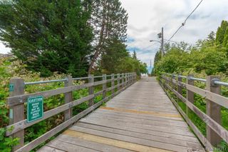 Photo 17: 1464 Bromley Pl in VICTORIA: SE Cedar Hill Land for sale (Saanich East)  : MLS®# 809481