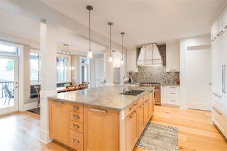 """Photo 3: 5332 SPRUCE Street in Burnaby: Deer Lake Place House for sale in """"DEER LAKE"""" (Burnaby South)  : MLS®# R2353203"""