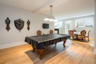 """Photo 17: 5332 SPRUCE Street in Burnaby: Deer Lake Place House for sale in """"DEER LAKE"""" (Burnaby South)  : MLS®# R2353203"""