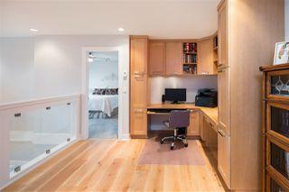 """Photo 15: 5332 SPRUCE Street in Burnaby: Deer Lake Place House for sale in """"DEER LAKE"""" (Burnaby South)  : MLS®# R2353203"""