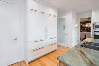 """Photo 6: 5332 SPRUCE Street in Burnaby: Deer Lake Place House for sale in """"DEER LAKE"""" (Burnaby South)  : MLS®# R2353203"""