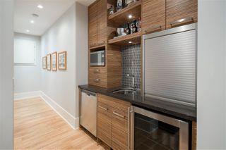 """Photo 18: 5332 SPRUCE Street in Burnaby: Deer Lake Place House for sale in """"DEER LAKE"""" (Burnaby South)  : MLS®# R2353203"""