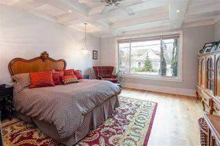 """Photo 11: 5332 SPRUCE Street in Burnaby: Deer Lake Place House for sale in """"DEER LAKE"""" (Burnaby South)  : MLS®# R2353203"""