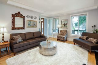 "Photo 10: 5332 SPRUCE Street in Burnaby: Deer Lake Place House for sale in ""DEER LAKE"" (Burnaby South)  : MLS®# R2353203"