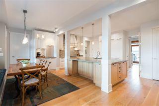"""Photo 7: 5332 SPRUCE Street in Burnaby: Deer Lake Place House for sale in """"DEER LAKE"""" (Burnaby South)  : MLS®# R2353203"""