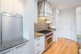 """Photo 5: 5332 SPRUCE Street in Burnaby: Deer Lake Place House for sale in """"DEER LAKE"""" (Burnaby South)  : MLS®# R2353203"""