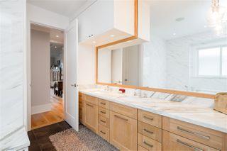 """Photo 12: 5332 SPRUCE Street in Burnaby: Deer Lake Place House for sale in """"DEER LAKE"""" (Burnaby South)  : MLS®# R2353203"""