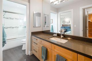 """Photo 13: 5332 SPRUCE Street in Burnaby: Deer Lake Place House for sale in """"DEER LAKE"""" (Burnaby South)  : MLS®# R2353203"""