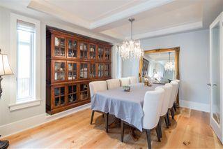 """Photo 9: 5332 SPRUCE Street in Burnaby: Deer Lake Place House for sale in """"DEER LAKE"""" (Burnaby South)  : MLS®# R2353203"""